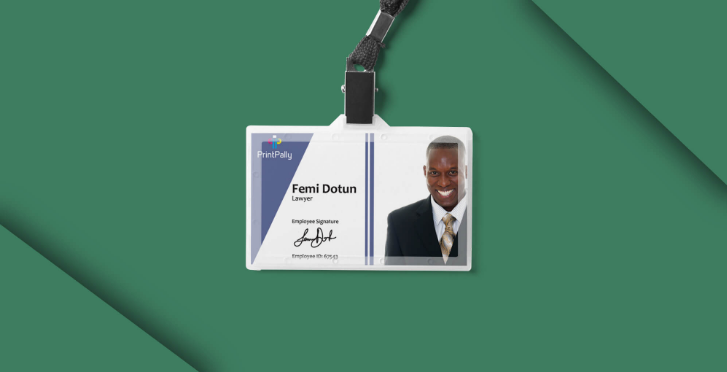 What Are The Uses Of Plastic ID Cards And Paper Envelopes