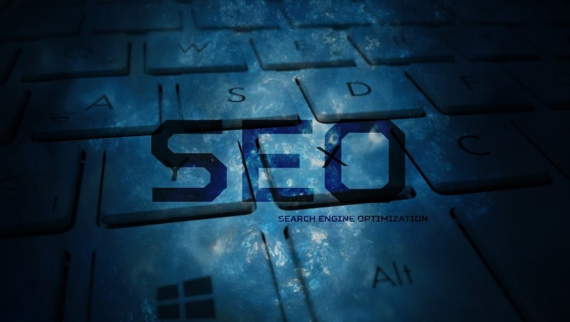 search engine optimization Canada
