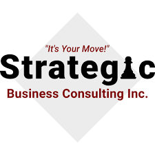 Strategic Business Consulting Nigeria