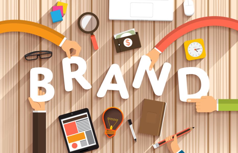 brand agency Brisbane