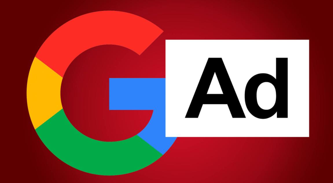 white label Google ads