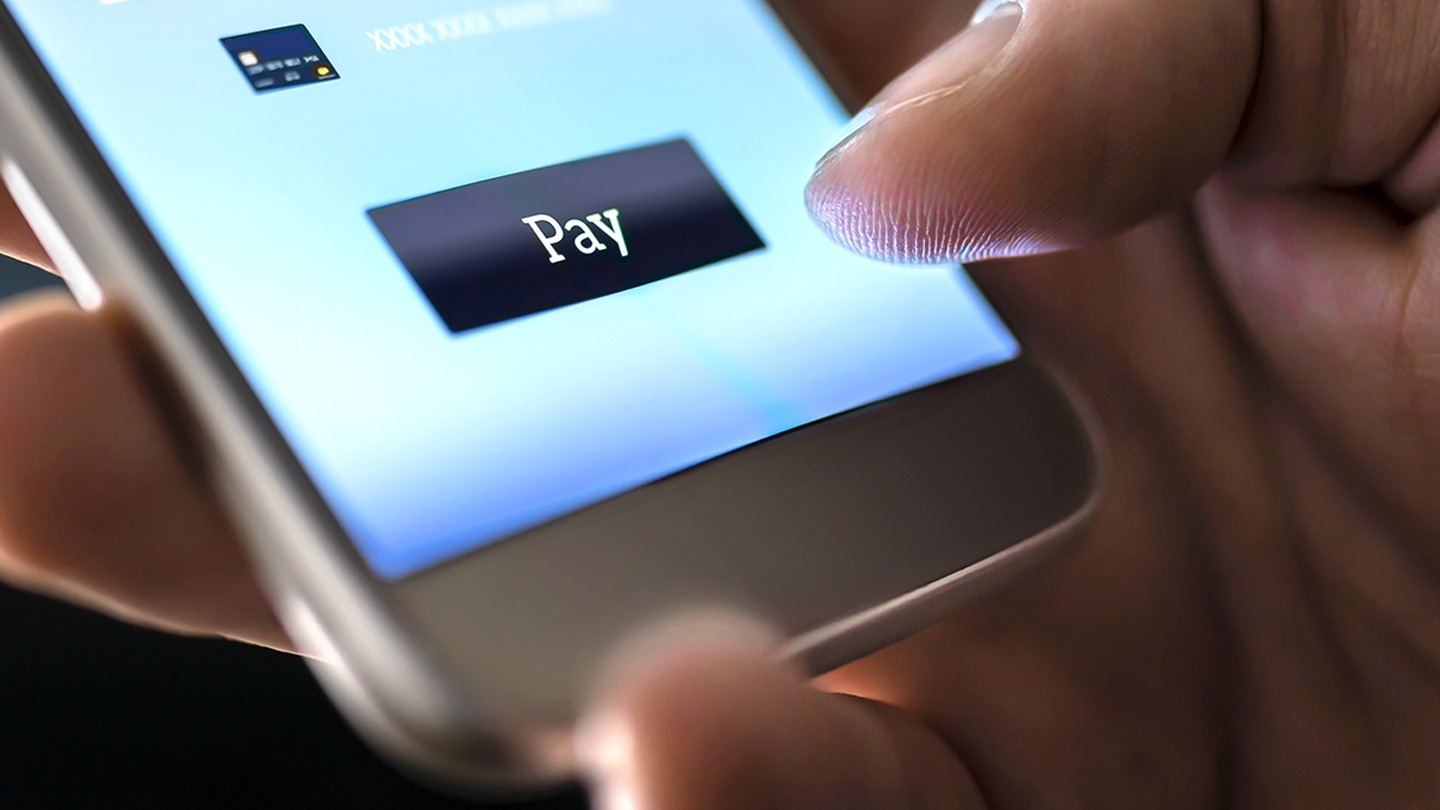 online payments Tanzania